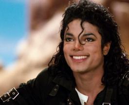 Старший сын Майкла Джексона: как живет и чем занимается 22-летний Принс