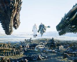 """5 серия 8 сезона """"Игры престолов"""" стала худшей за всю историю сериала по мнению фанатов"""