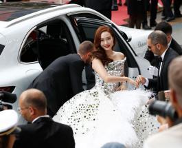 Каннский кинофестиваль 2019: фото звезд с открытия мероприятия