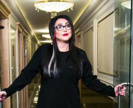 Лолита Милявская в зажигательном видео: фанаты сделали певице приятный сюрприз