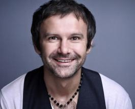 Вакарчук собрался в поющие депутаты Украины