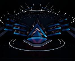 """Букмекерские ставки на """"Евровидение 2019"""": Россия выпала из пятерки лидеров"""