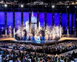 Победитель Евровидения 2019: кто стал лучшим из лучших