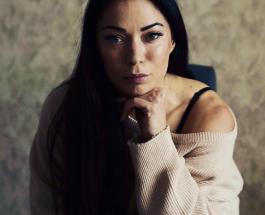 Украинка Оксана Оробец третий раз победила в конкурсе Арнольда Шварценеггера