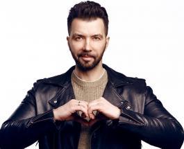 Денис Клявер показал Юрия Стоянова: 61-летний актер бодр и полон энергии