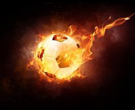 УЕФА ЕВРО-2020: названа стоимость самых дешевых и самых дорогих билетов