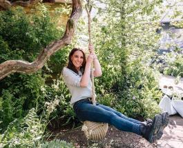 Летний образ Кейт Миддлтон: герцогиня неожиданно вышла в свет