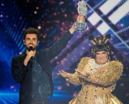 """Уроки """"Евровидения-2019"""": топ-3 истины которые доказал конкурс в Израиле"""
