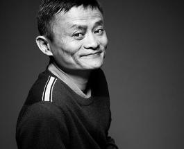 Самый богатый в мире китаец Джек Ма раскрыл секреты своего успеха