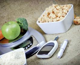 Диета для диабетиков: какие продукты нельзя есть а какие - полностью безопасны