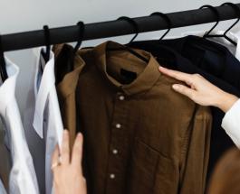 Главные цвета 2019 года в одежде которые сделают образ стильным и трендовым