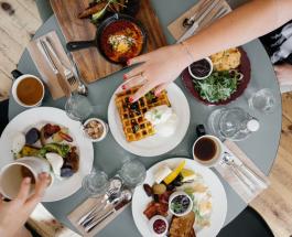 5 вещей которые происходят в теле человека пропускающего завтрак