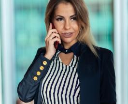 Елена Беркова в костюме змеи поразила фанатов эпатажным и оригинальным нарядом