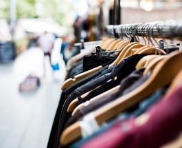 Что носить летом 2019: лучшие стильные комбинации