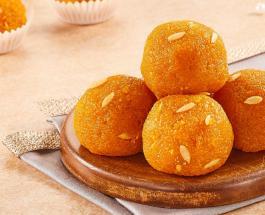Самые вкусные десерты Индии: наслаждаться восточными блюдами - одно удовольствие