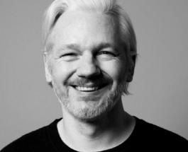 Здоровье Джулиана Ассанжа резко ухудшилось – основатель WikiLeaks в больнице