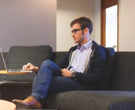 Идеальное собеседование: какого сотрудника хочет видеть в команде каждый работодатель