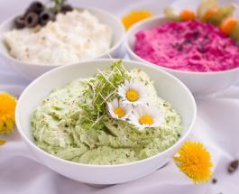 Мифы о здоровом питании: объяснения и рекомендации диетологов