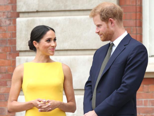 Image result for Меган Маркл и принц Гарри Уэльский