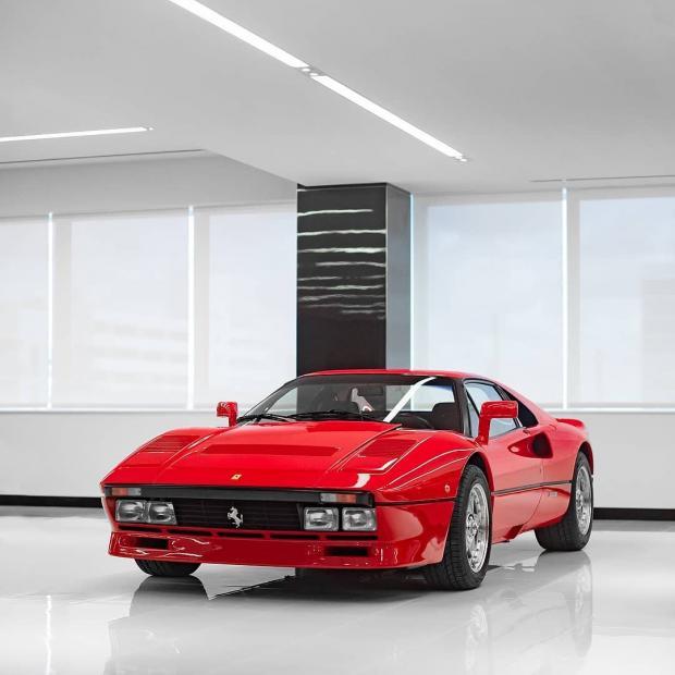 Самый лучший автомобиль в мире