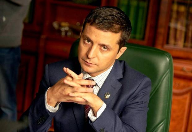 Конституционный Суд Украины отложил рассмотрение соответствия Конституции закона о люстрации