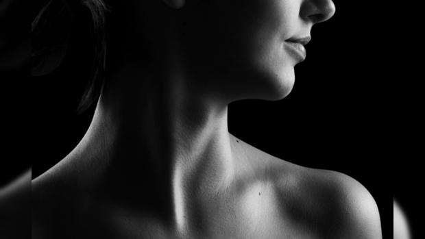 Как избавиться от боли в шее после сна