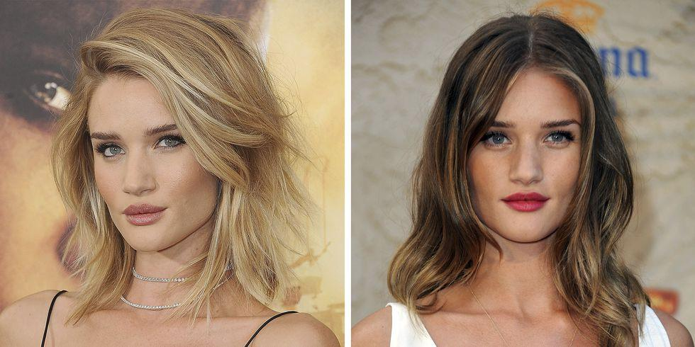can-a-brunette-go-blonde