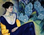 Анна Ахматова родилась 130 лет назад: интересные подробности из биографии великой поэтессы