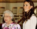 Елизавета II и Кейт Миддлтон страдают от одной и той же болезни