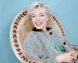 Мэрилин Монро родилась 93 года назад: история жизни легендарной певицы и актрисы