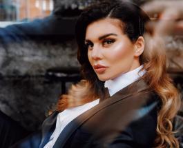 Анна Седокова решает сложную жизненную проблему: зависимость от мужчины певицы