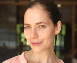 Юлия Снигирь отмечает 36-летие: самые яркие роли и личная жизнь известной актрисы