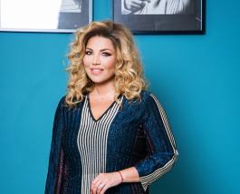 Екатерина Скулкина отмечает 43-летие: путь к успеху и личная жизнь участницы Comedy Woman
