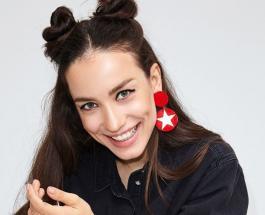 Виктория Дайнеко у плиты: певица поделилась новым опытом с поклонниками