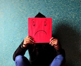 Что нельзя говорить знакам Зодиака, чтобы не задеть их чувства