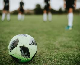 Лига Наций 2019: хет-трик Роналду вывел Португалию в финал