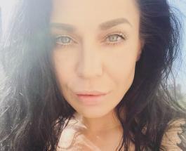 Певица Елка слишком похудела - считают в Сети: артистка уверяет что хорошо питается