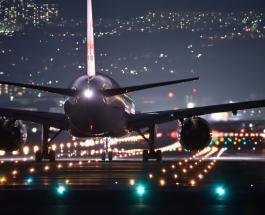 Самые опасные аэропорты мира: топ-5 устрашающих воздушных гаваней