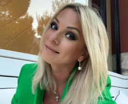 """Ирина Салтыкова на """"Муз-ТВ 2019"""": фанаты не могут дать певице больше 35 лет"""