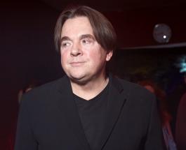 Голос Дети: Константин Эрнст рассказал о будущем вокального шоу
