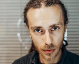 Децла удостоили почетной музыкальной награды на премии МузТВ 2019