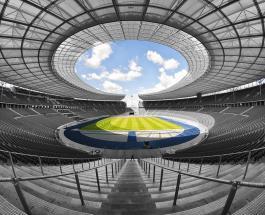 Финал Лиги наций УЕФА 2019: кто стал победителем