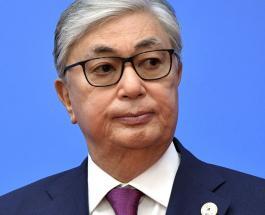 Выборы президента в Казахстане: беспрецедентная победа Токаева