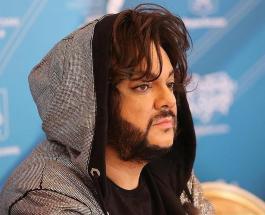 У Филиппа Киркорова новый подопечный: поп-король озаботился карьерой молодого певца