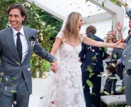 Гвинет Пэлтроу нашла собственный способ сохранения идеальных отношений в браке