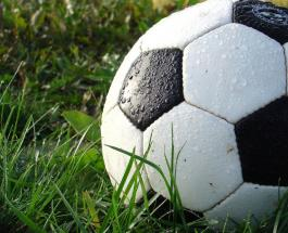 Евро-2020: сборная России обыграла Кипр в матче отборочного этапа