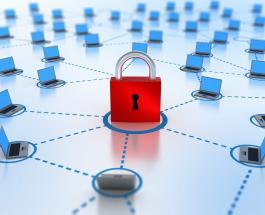 5 советов как сохранить ваши данные в безопасности на Facebook