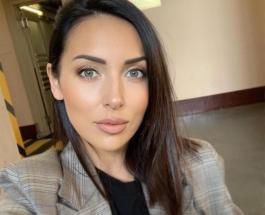 Дебютный клип Микелла Абрамова выпустит совместно с еще одним победителем Голос Дети 2019