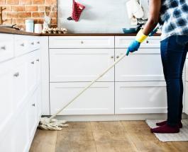 День кухонного недотепы: смешные фото кулинарных фэйлов