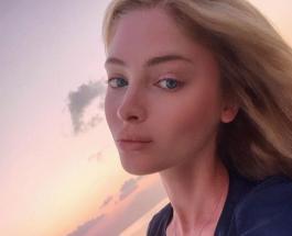Алена Шишкова слишком похудела заставив поклонников переживать за свое здоровье